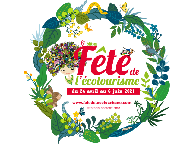 logo-fe2021-carre-1785x1305-1.png