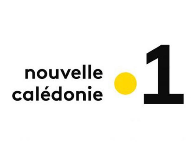 Logo Nc 1ere