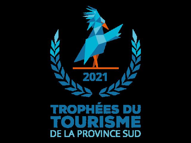 Logo Tdt 2021 Base Transparent