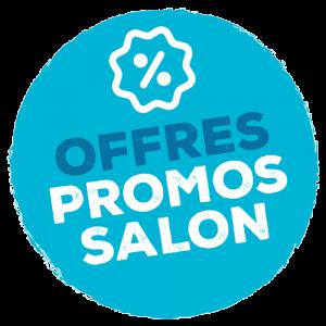 Macaron Offres Promos Salon Evasion Sud