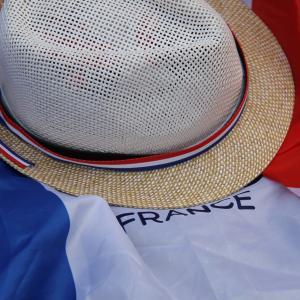 Accessoires France