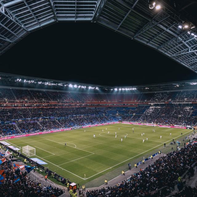 Football UEFA Euro 2020