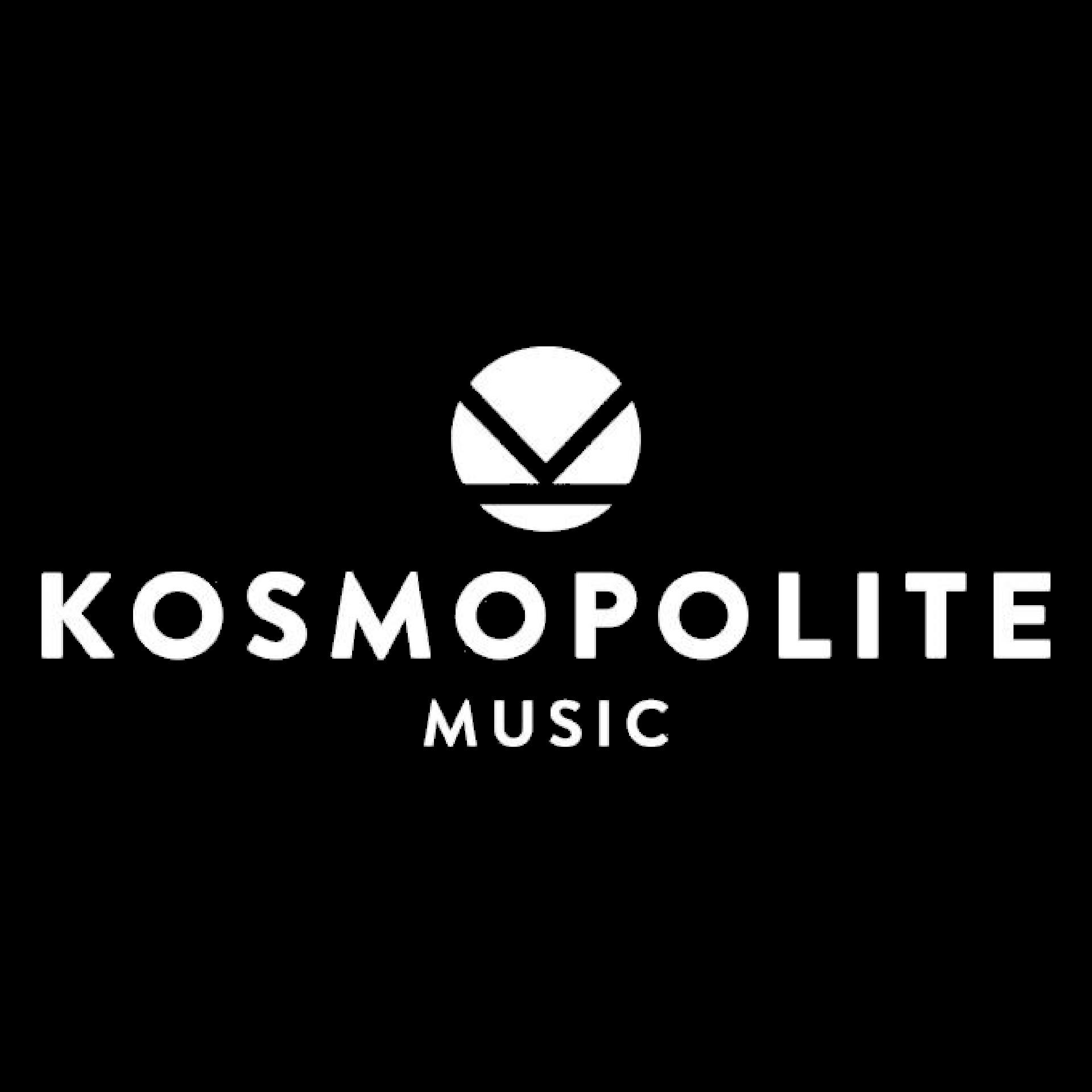 Logo Kosmopolite Carré
