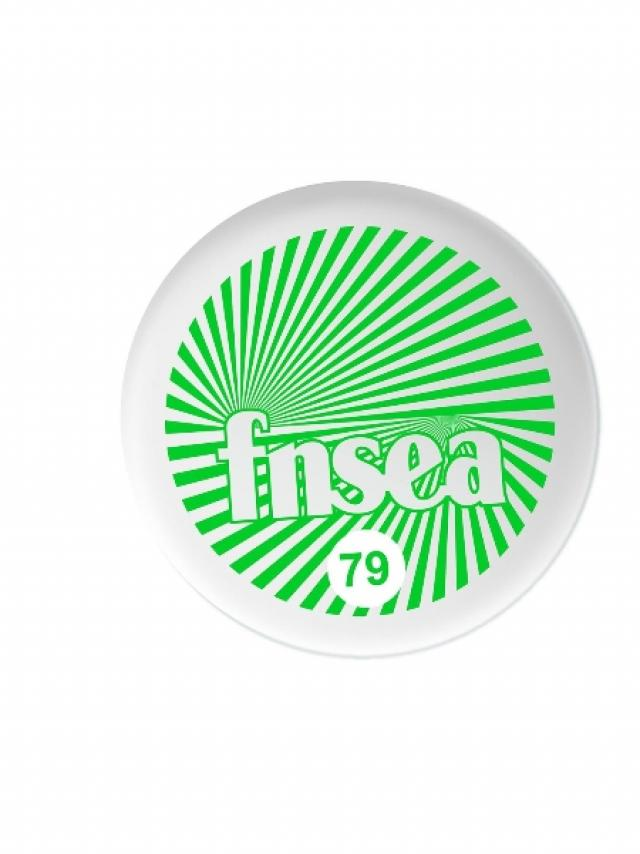 FNSEA79