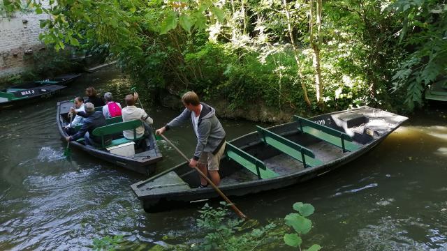 barque-1.jpg