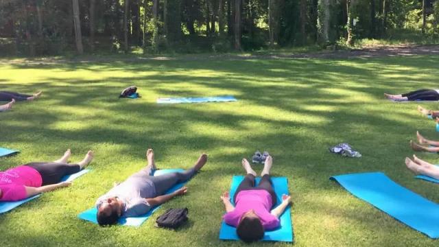 yoga-bleu-cn.png