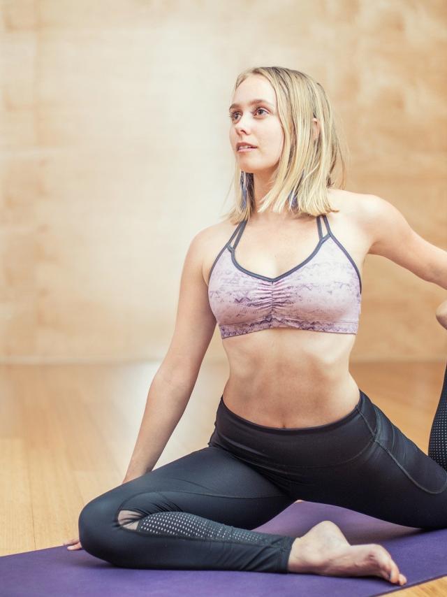 Team building zen et bien-être