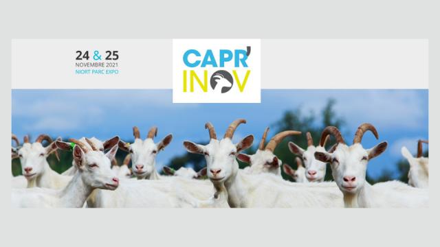 Caprinov2021