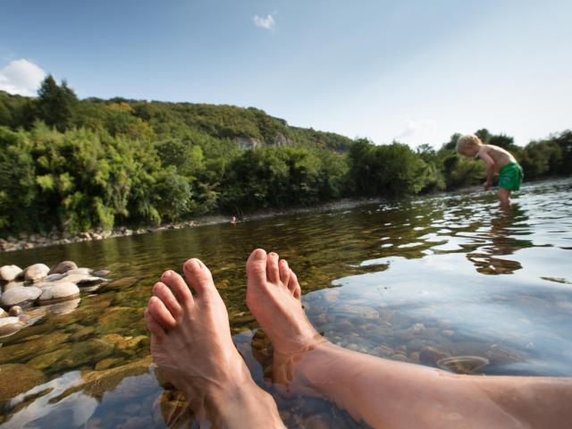 2016-08-16-peche-riviere-dordogne-floirac-malikaturin-00010.jpg