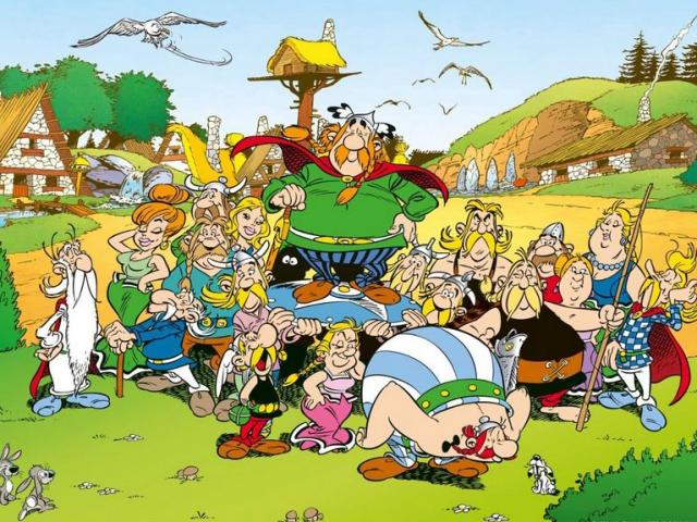 asterix-und-obelix-asterix-im-dorf-500-teile-puzzle-10899-1-fs-.jpg