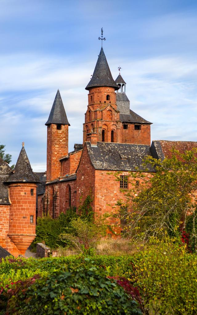 collonges-20.jpg