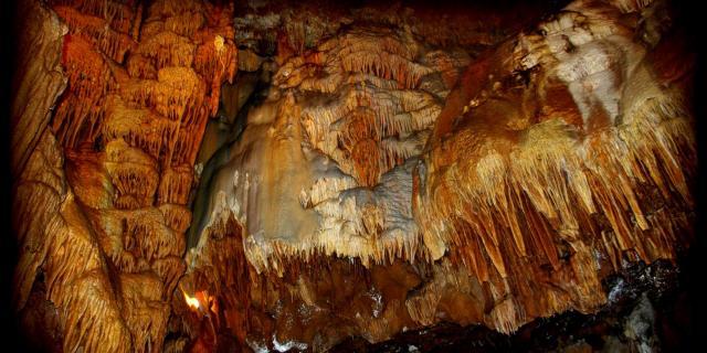 grottes-de-presque-04.jpg