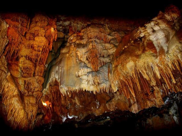 Grottes De Presque 04