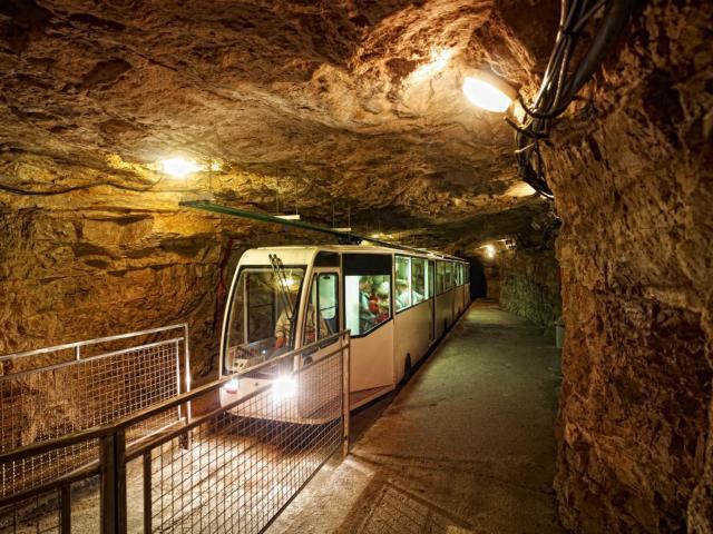 Grottes Lacave©d.viet 1510 Ecran