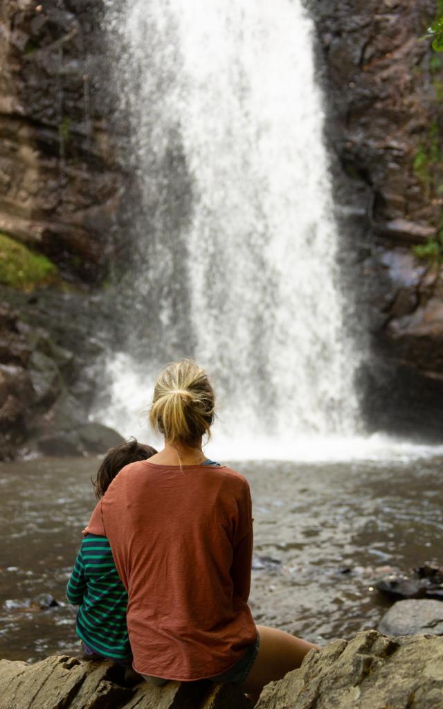 nature-cascade-de-murel-albussacmalikaturin-00002.jpg