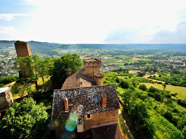 Saint Laurent Les Tours©otvd.cochise Ory5197