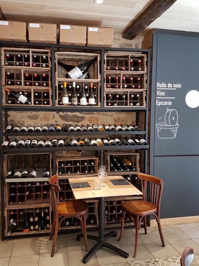 47-restaurant-le-petit-moulin-lot-tourisme-cyril-novello-180608-132039-2617x3000.jpg