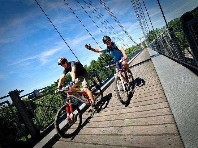 55 Vélo Pont De Gluges ©otvd Cochise Ory