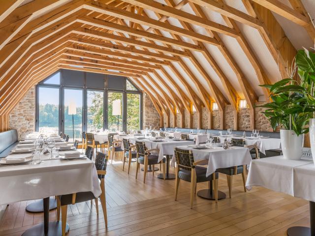70-restaurant-des-jardins-de-sothys-auriac.jpg