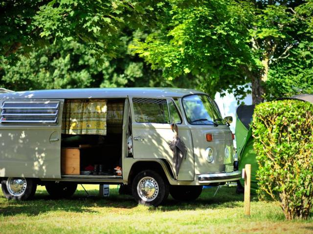 aire-camping-car-dordogne.jpg