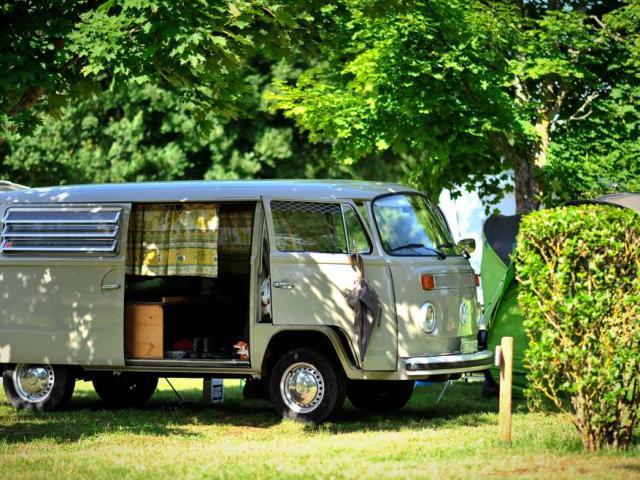 aire-camping-car-dordogne.jpg