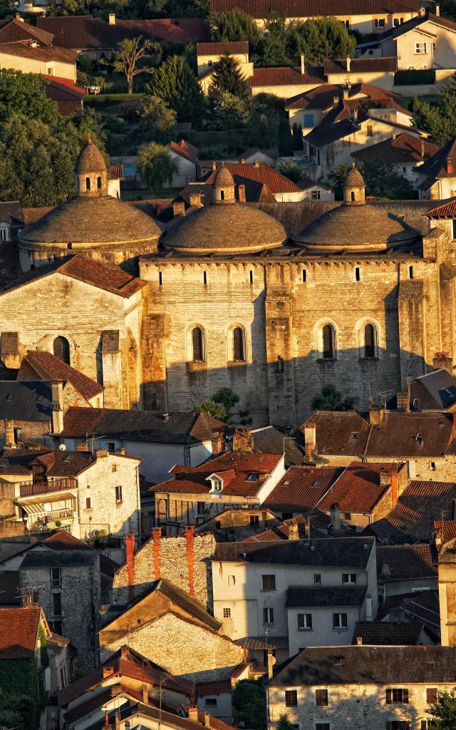 basilique-ste-marie-souillacdominique-viet-0486.jpg