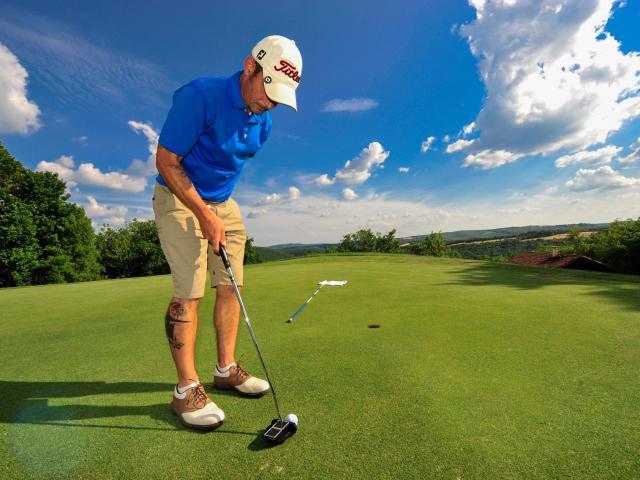 Golf Club Souillac©c.ory0815