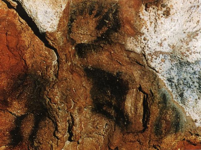Grotte Des Merveilles 1
