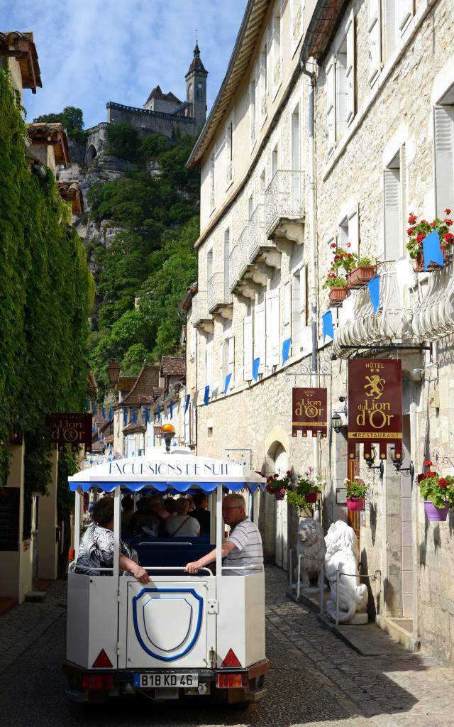 rocamadour-petit-train-rue-roland-le-preuxcrtmp-p-thebault0018543-hd.jpg