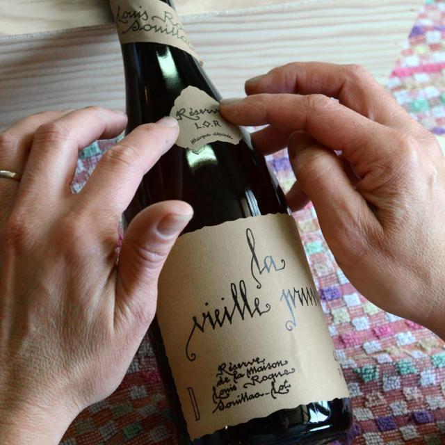 vieille-prune-souillac-distillerie-louis-roque-3.jpg