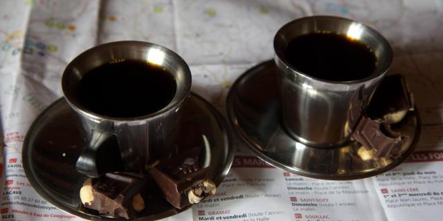 Café©otvd V.bouvier.0631