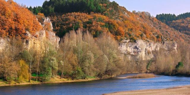 vallee-dordogne-automneg-torjman-3080.jpg