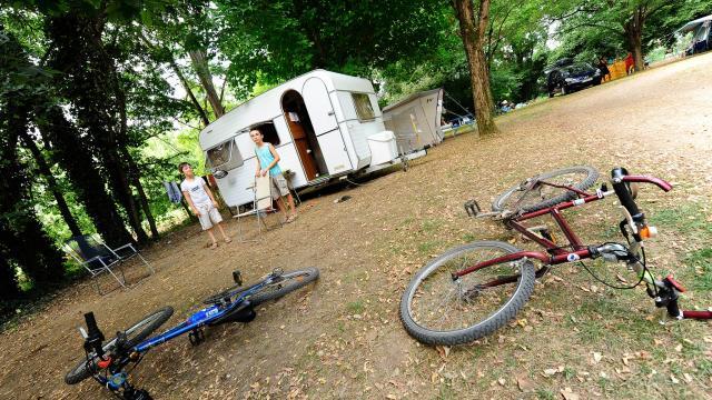 Camping Meyronne 346©otvd Cochise Ory