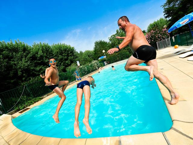 Camping Piscine Meyronne 466©otvd Cochise Ory