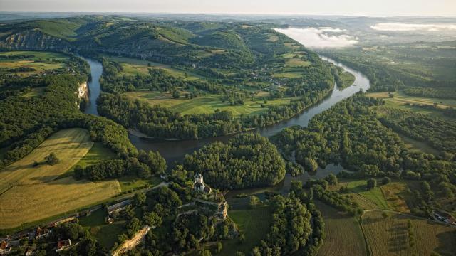 10 Bonnes Raisons De Venir Au Printemps En Vallee De La Dordogne 2.jpg