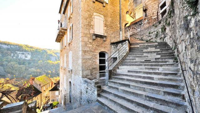 10 Bonnes Raisons De Venir Au Printemps En Vallee De La Dordogne 4.jpg
