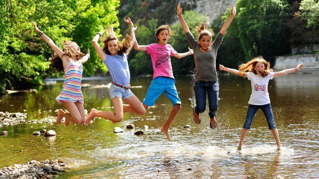 10 Bonnes Raisons De Venir Au Printemps En Vallee De La Dordogne 5.jpg
