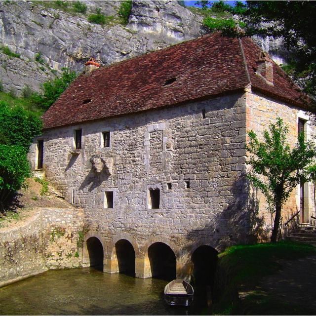 11 Sv Moulin Cougnaguet Cales.jpg
