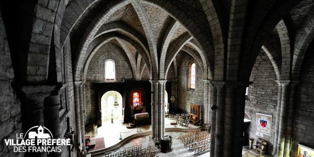 2012 08 24 Rocamadour Sanctuaires 973cotvd Cochise Ory.jpg