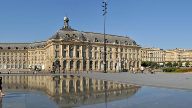 20120917 Bordeaux Bourse R05.jpg