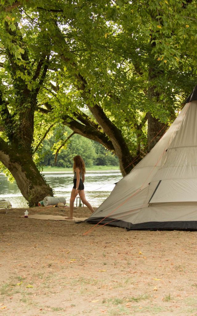 2016 09 04 Camping Grande Tente Creysse Cmalikaturin 00074 C Malika Turin.jpg