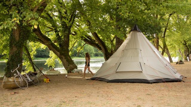 2016 09 04 Camping Grande Tente Creysse Cmalikaturin 00074 C Malika Turin 0.jpg