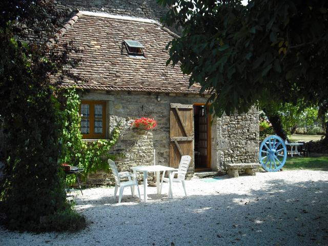 66 Loc Gitesdelagreze Amadour Varechon Mayrinhac L 2.jpg