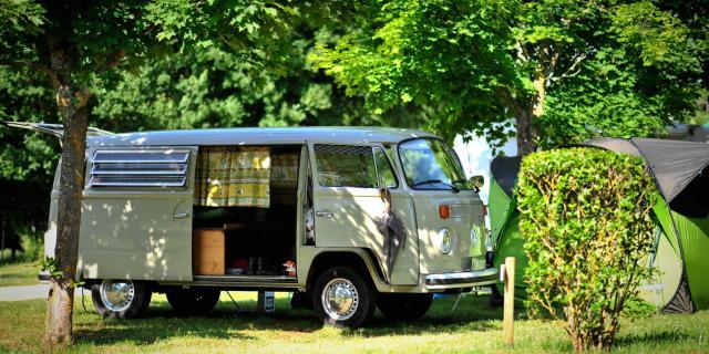 Aire Camping Car Dordogne.jpg
