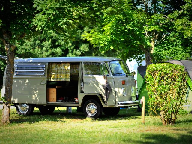 Aire Camping Car Dordogne.jpg