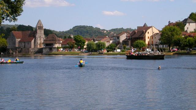 Beaulieu Sur Dordogne.jpg