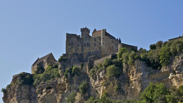 Beynac En Dordogne.jpg