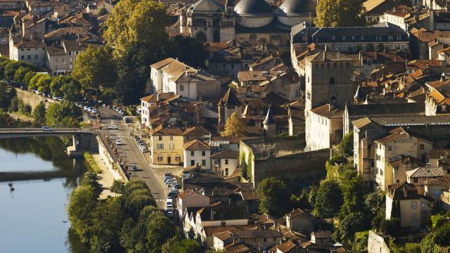 Cahors Grand Site De Midi Pyrenees 2.jpg