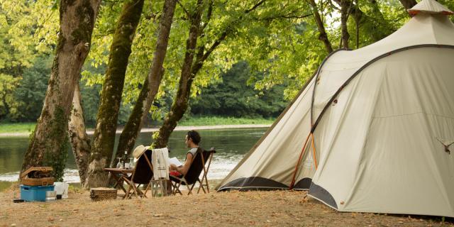 Camping Type Dordogne.jpg