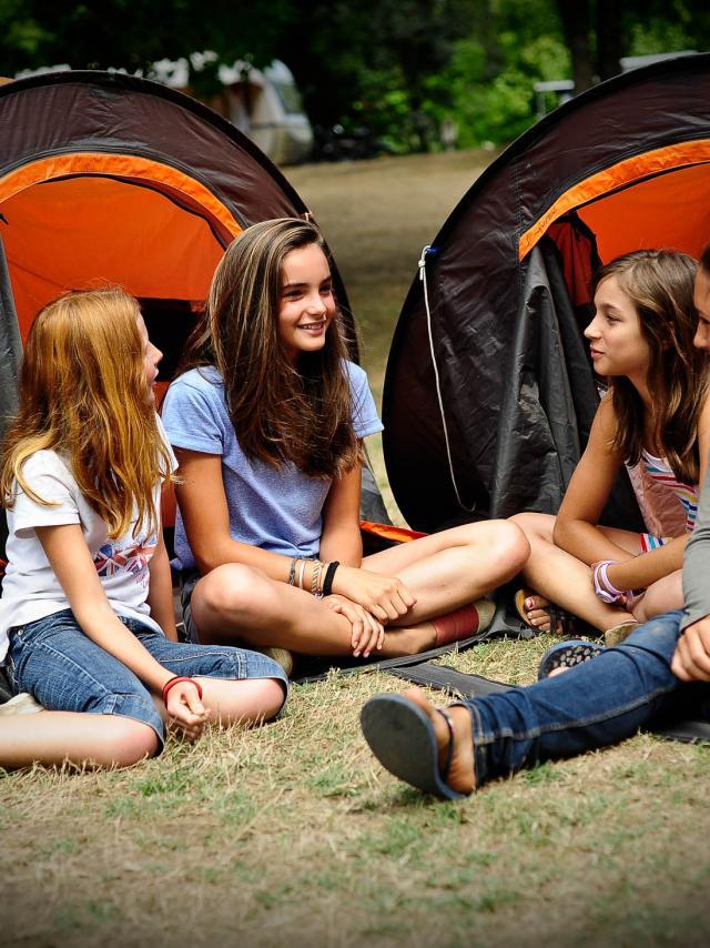 Camping Du Port 467cotvd Cochise Ory.jpg